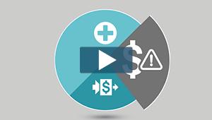 Gap Insurance Video